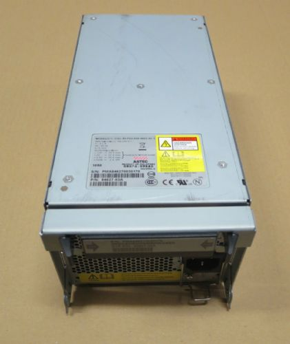 Dell EqualLogic PS5500 6500 6510 Power Supply PSU RS-PSU-450-4835-AC-1 84627-03